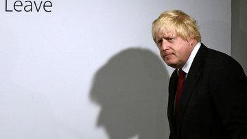 Boris Johnson: Birleşik Krallık'taki AB vatandaşlarının h...