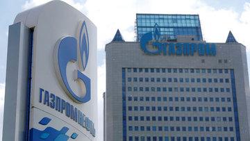 Gazprom: Türk Akımı için görüşmelere açığız