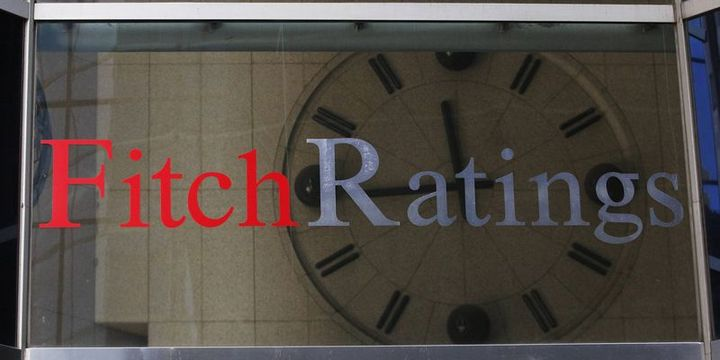 Fitch Ratings İngiltere