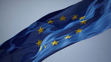 M. Stanley: Avrupa siyasi risklerinin başlıca mağlubu Tür...
