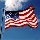ABD TÜRKİYE'YE SEYAHAT UYARISINI YİNELEDİ