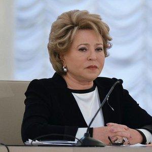 RUSYA: YAPILANLARIN FARKINA VARILDI, MEKTUBU OLUMLU KARŞILAYABİLİRİZ