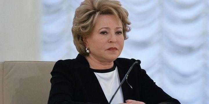 Rusya: Yapılanların farkına varıldı, mektubu olumlu karşılayabiliriz