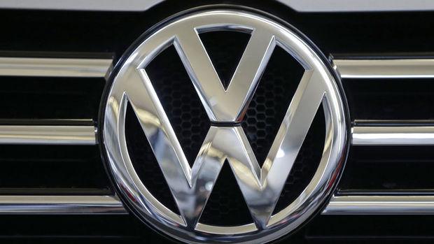 Volkswagen'e ABD'den emisyon skandalı faturası 15 milyar dolar