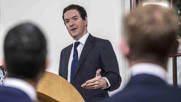 """""""İngiltere'nin fakirleşeceği çok açık"""""""