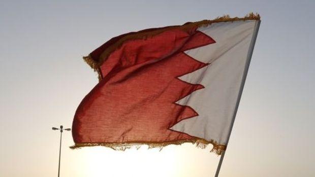 """Fitch Bahreyn'in notunu """"çöp"""" seviyesine indirdi"""