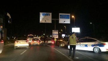 Atatürk Havalimanı'nda patlama: 36 kişi hayatını kaybetti