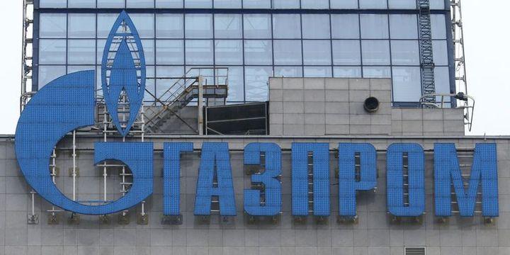 Gazprom petrol ve gaz fiyatı tahmini yaptı