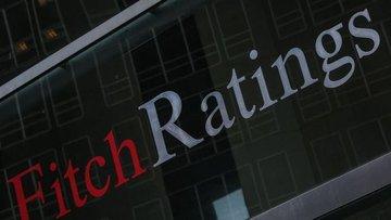 Fitch: Türkiye'nin mali durumu üzerinde baskı yok