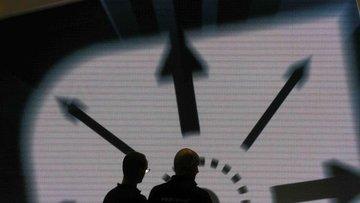 Bloomberg HT Tüketici Güven Ön Endeksi 19 Temmuz'da açıkl...