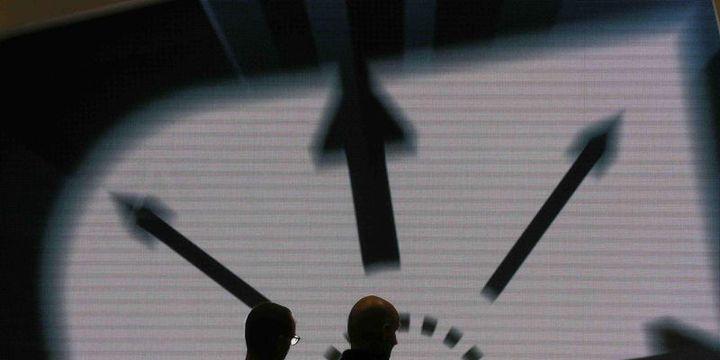 Bloomberg HT Tüketici Güven Ön Endeksi 19 Temmuz