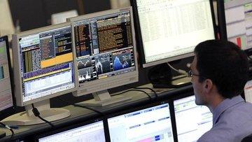 """Küresel piyasalar """"teşvik"""" beklentisinden destek buluyor"""