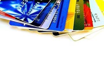 Mayıs'ta kartlı ödemede aylık rekor kırıldı