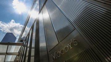 Moody's: Brexit Avrupa bankaları için kredi negatif