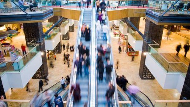 Bloomberg HT Tüketici Güveni Haziran'da düştü