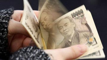 Dünyanın en büyük emeklilik fonunda kayıp 43 milyar dolar...