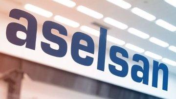 """ASELSAN ile SSM arasında """"elektronik harp sistemleri"""" söz..."""