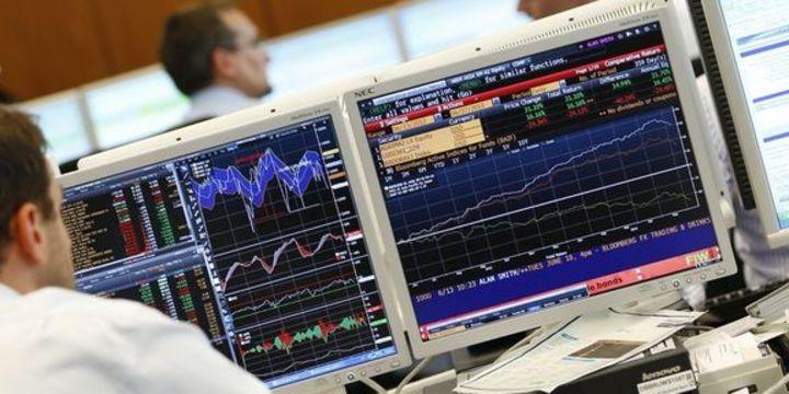 """Stratejistler """"Brexit"""" ardından gelişen piyasalarda fırsat görüyor"""