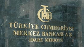 """""""Merkez Bankası faiz indirimlerine devam edebilir"""""""