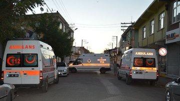 Diyarbakır'da terör operasyonu: 3 şehit