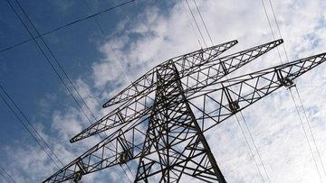 """Elektrik tüketimi """"15 Temmuz""""da pik yaptı"""