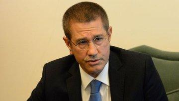 Canikli: S&P Türkiye kararlarında bağımsız olmadığını gösterdi