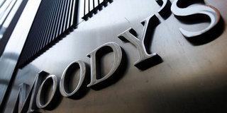 Odeabank/Özkaya: S&P ve Moody's'in değerlendirmeleri son derece erken