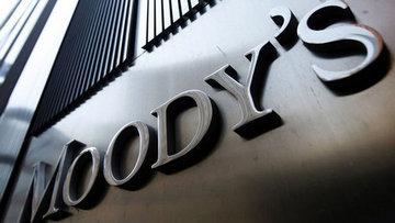 Odeabank/Özkaya: S&P ve Moody's'in değerlendirmeleri son ...