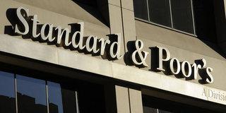 KPMG/Tunç: S&P'nin Türkiye'nin kredi notunu düşürmesi yanlış