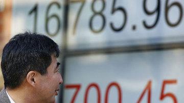 Gelişen ülke varlıkları Fed öncesi düşüyor