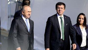 """Türkiye-Rusya ilişkilerinde normalleşme """"kapıda"""""""