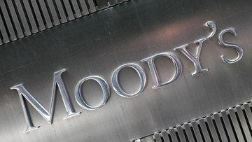 Moody's bugün Türkiye'deki gelişmeler üzerine telekonfera...
