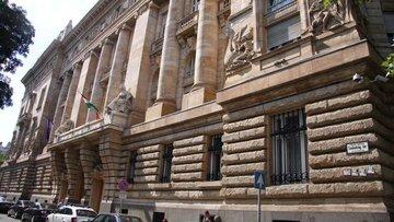 Macaristan Merkez Bankası faizleri sabit tuttu