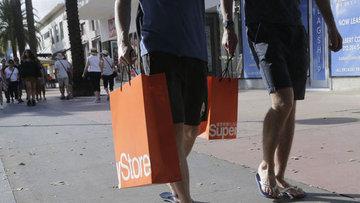 ABD'de tüketici güveni Temmuz'da 97.3 oldu