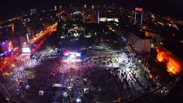 3 maddede Türkiye'nin yeni varlık yönetimi fonu