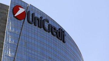 UniCredit Polonya'nın 2. büyük bankasını satmayı değerlen...