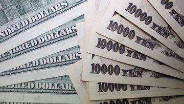 """Dolar Fed'in """"kademeli"""" faiz artırımı işareti ile düştü"""