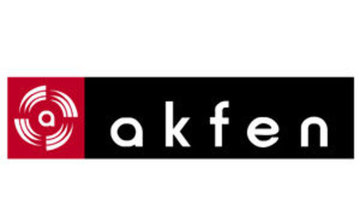 Akfen Holding: Hisse satış planı yok