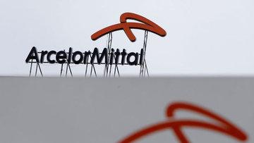 ArceloMittal 2014'ten bu yana en yüksek çeyreklik karını ...