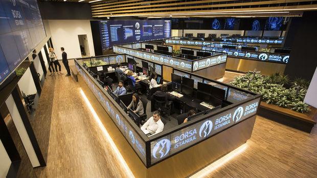 Borsa İstanbul'da darbe girişimi öncesi şüpheli işlemler