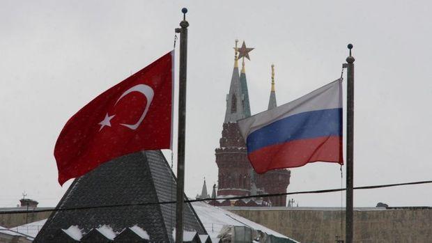 Zeybekci: Türk-Rus ortak fonu kurulacak