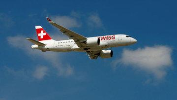 Swiss Airlines kış sefer planından İstanbul uçuşlarını çı...