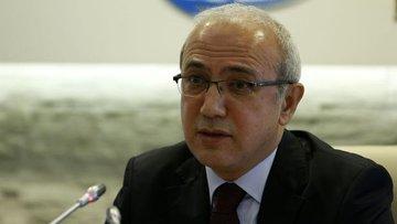 Elvan: S&P Türkiye'ye karşı taraflı