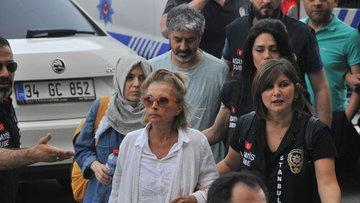 FETÖ soruşturması kapsamında 20 gazeteciye tutuklama istemi