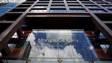 Morgan Stanley: Dolar için kötü günler yaklaşıyor