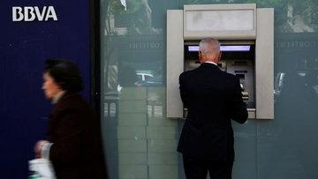 İspanyol bankasından Türkiye ekonomisine övgü