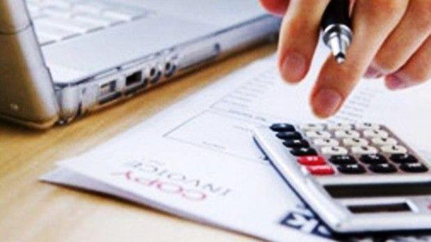 Bloomberg HT Tüketici Güveni Temmuz'da arttı