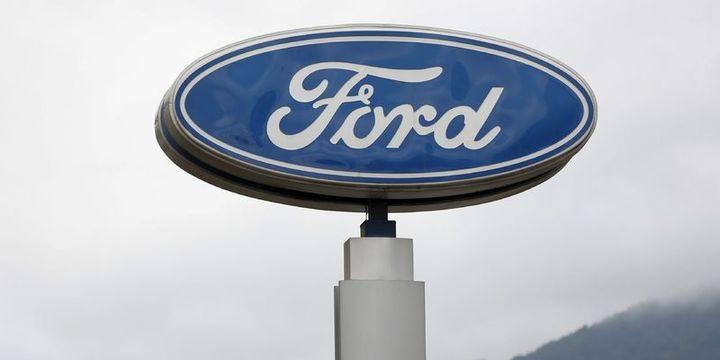 Ford Otomotiv yıllık izin sebebiyle üretime ara verecek