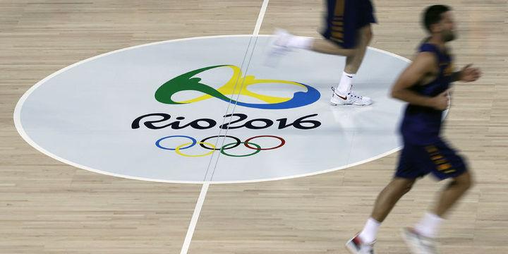 Saran Medya: Olimpiyat yayını için TRT ile anlaştık