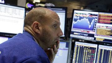 Küresel piyasalar ülke tahvillerinden destek buluyor